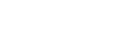 The JPA Academy