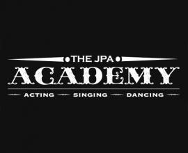 The Award Winning JPA Academy
